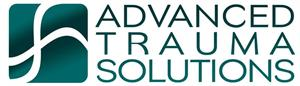 Advanced Trauma Solutions, Inc.